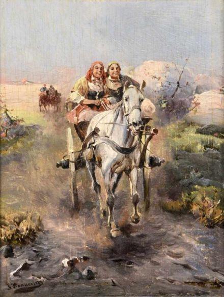 wierusz-konarski