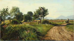 Radziejowski