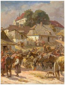 Bagienski