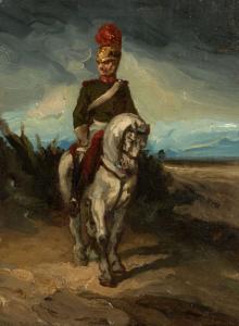 Michalowski