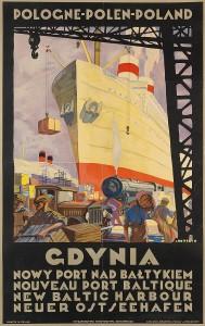 Norblin-Gdynia