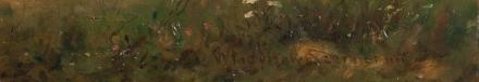 Szerner-sign