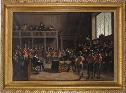 Bakalowicz-frame