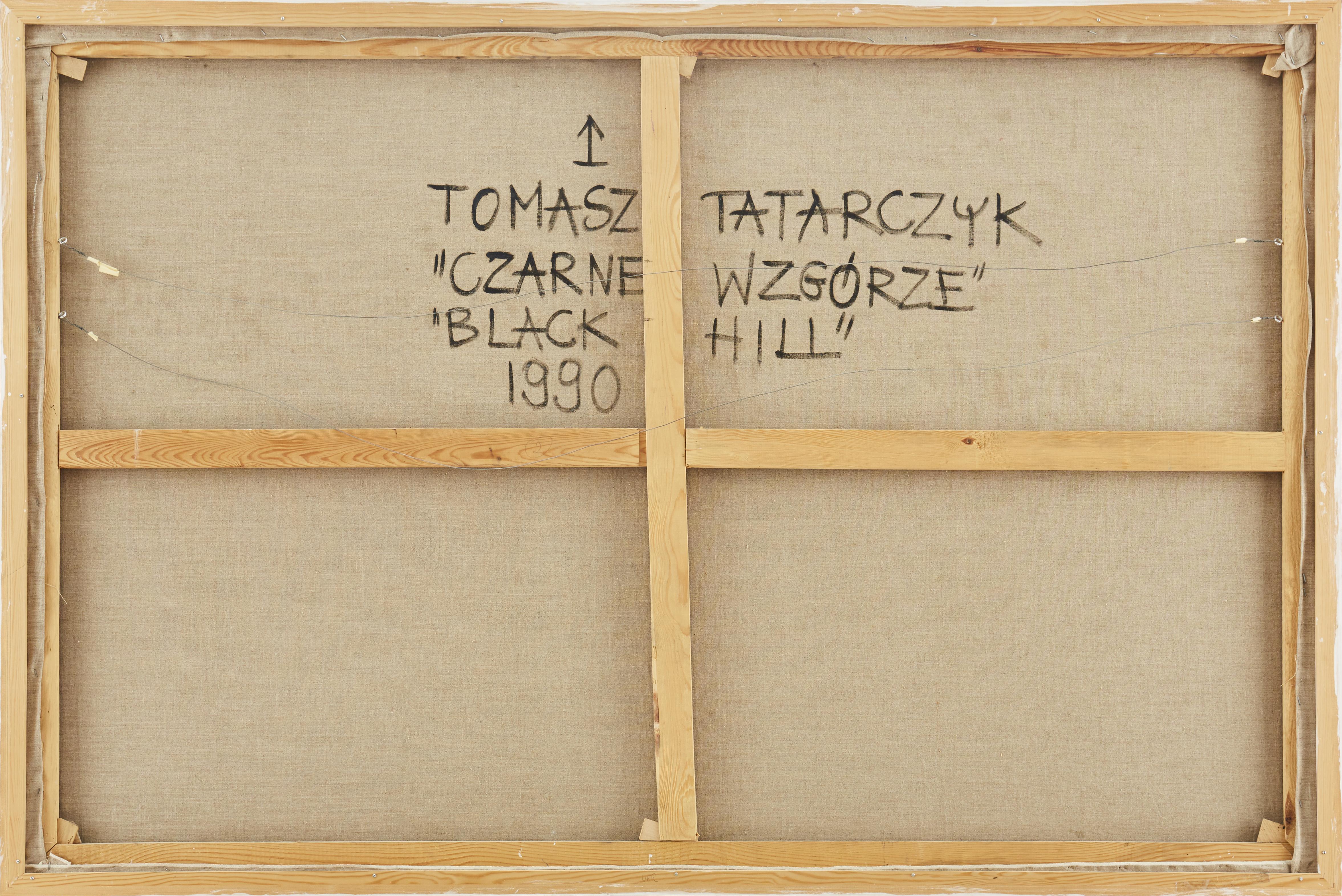 Tatarczyk-verso