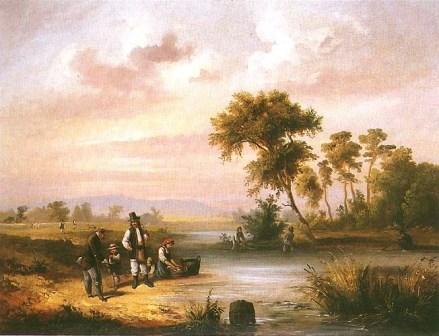 kostrzewski-fishing