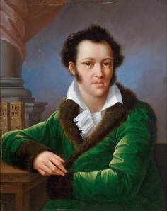 Oleszkiewicz