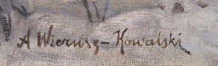 kowalski-sign
