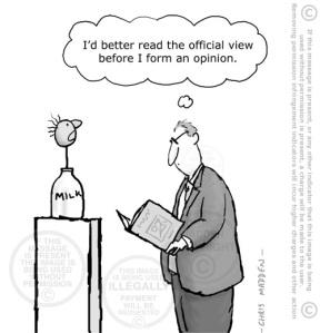 check-official-view-cartoon-cjmadden