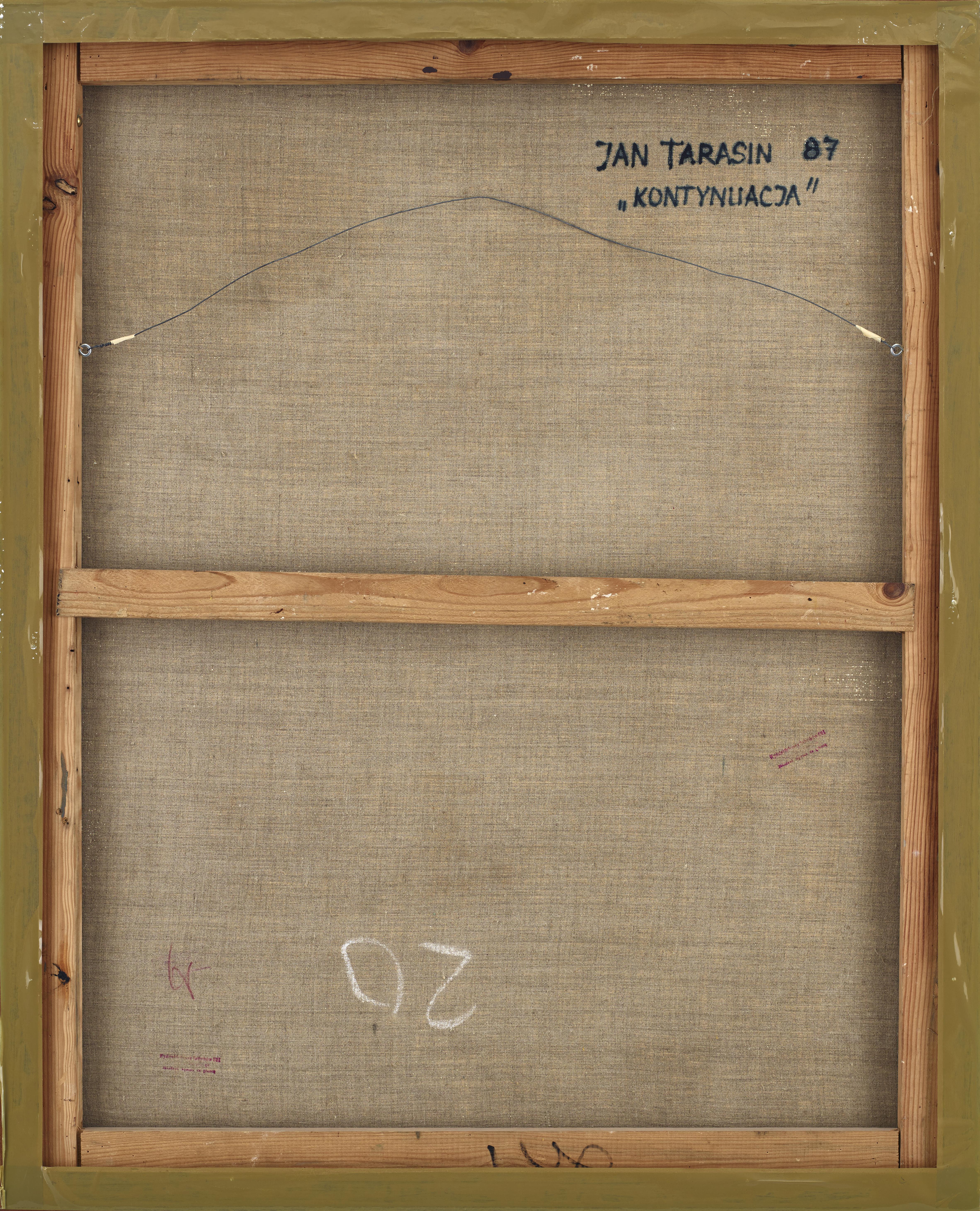 tarasin-1-verso