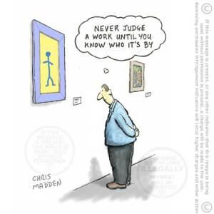 dont-judge-til-seen-who-artist-was-cartoon-cjmadden