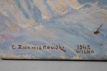 znamierowski-sign