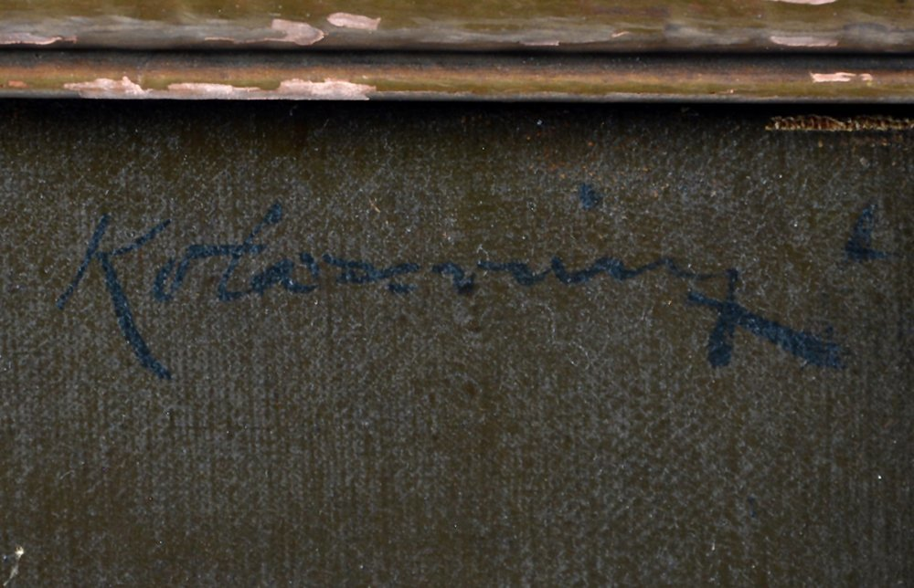 kotarb-sign
