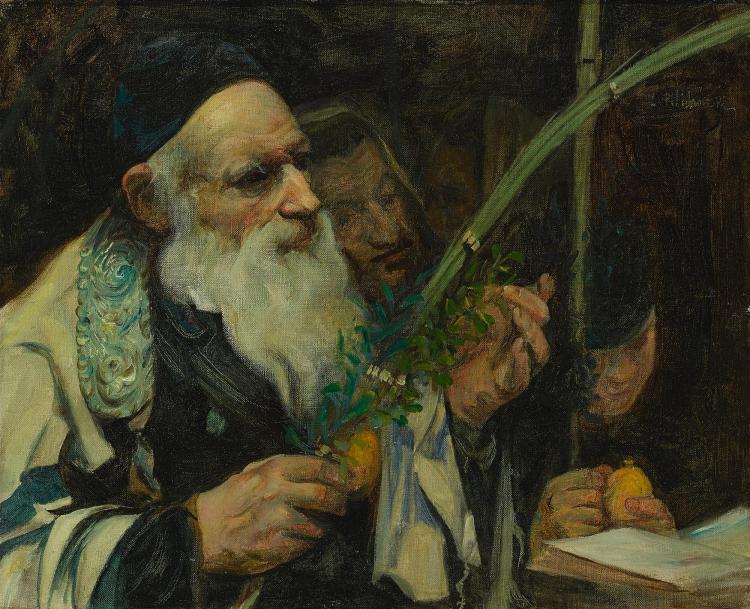 pilichowski