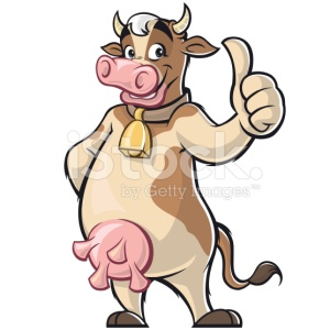stock-illustration-59244326-thumbs-up-cow