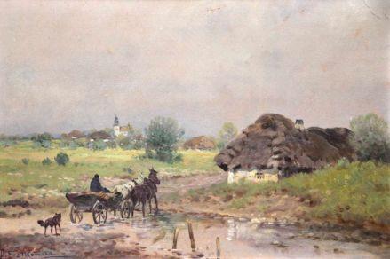 Setkowicz