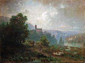 Malecki Wladyslaw
