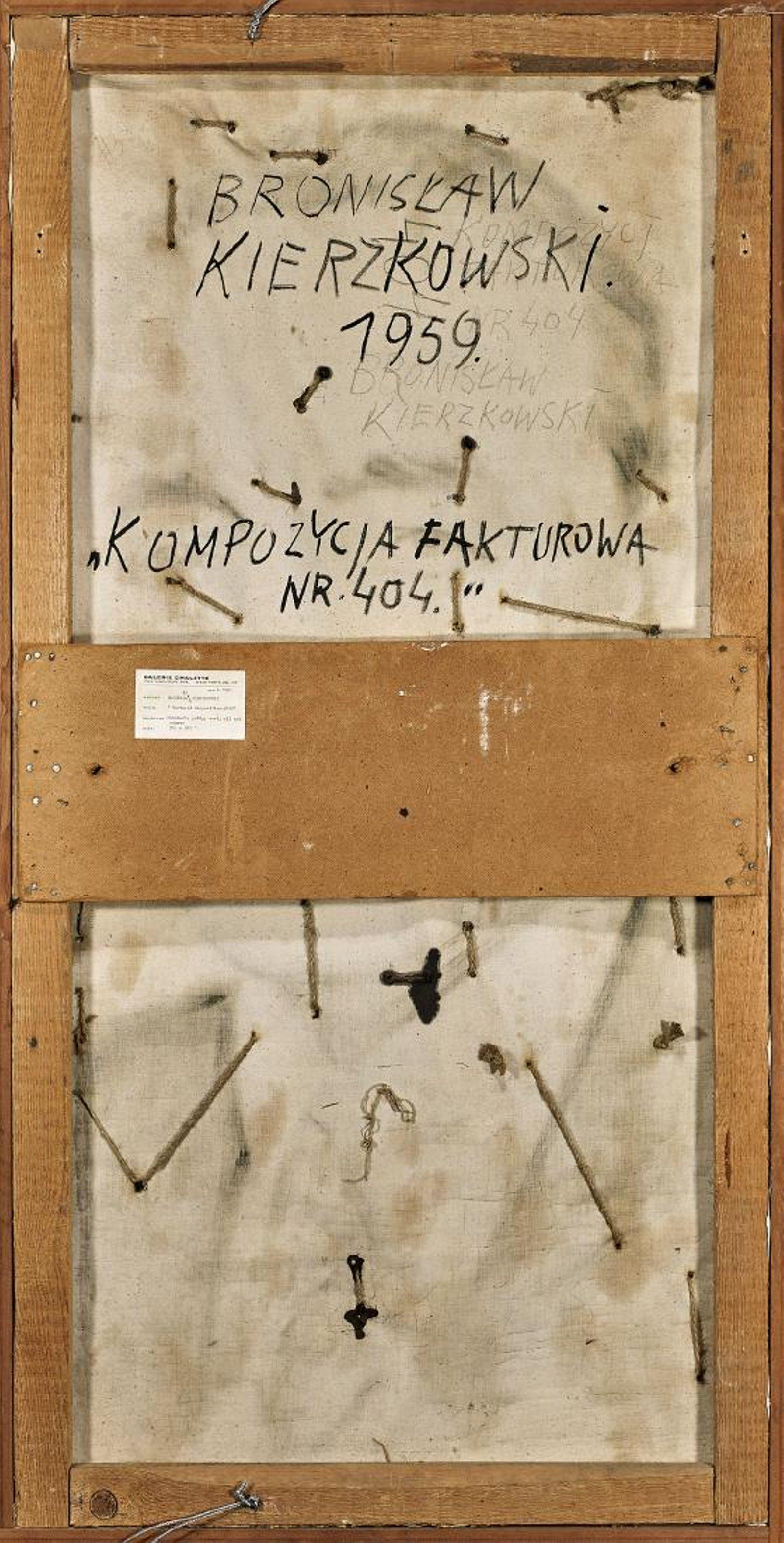 Kierzkowski-2