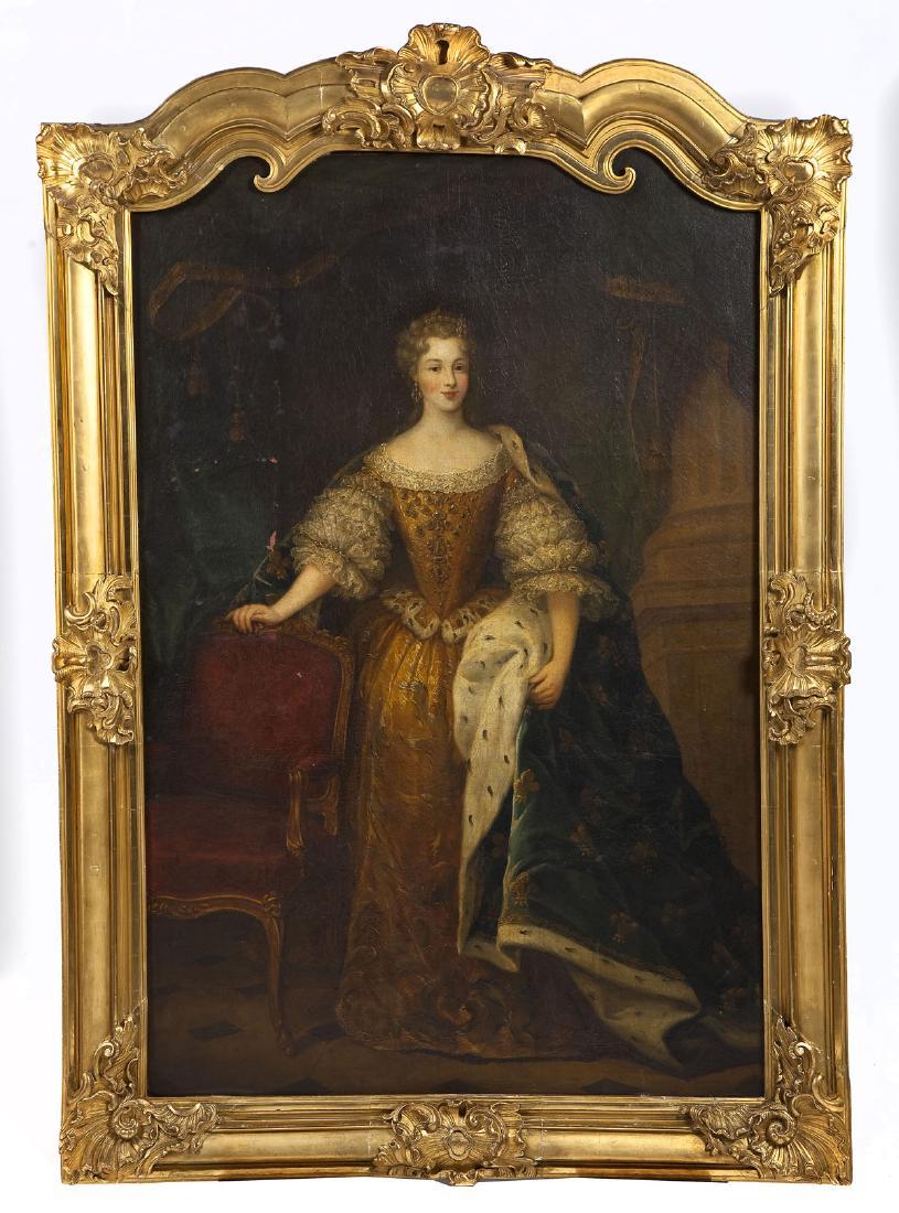 portret-marii-leszczynskiej